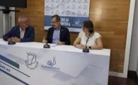 El Cabildo de Fuerteventura firma un convenio con el Estado para la ejecución de obras que mejoren la accesibilidad en la Isla