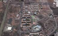 Arona podrá recepcionar Cho-Parque La Reina, finalmente, después de décadas de abandono