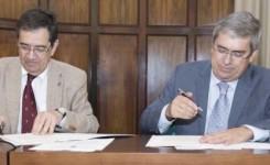 Las Universidades Populares y la ULL se unirán en iniciativas docentes e investigadoras