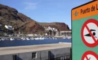 Puertos de Tenerife adjudica el suministro e instalación de nuevos pantalanes en La Estaca