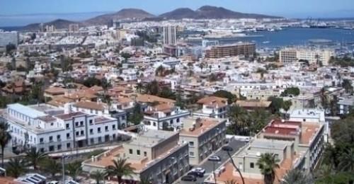 El precio del alquiler en Canarias sube en agosto un 0,2% respecto al año anterior