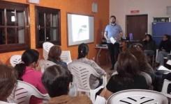 El Ayuntamiento impulsa la gestión ética de las colonias de gatos en Santa Brígida