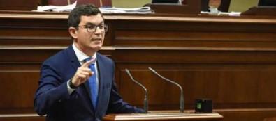 Pablo Rodríguez destaca que el 50% del nuevo convenio de carreteras ya está proyectado