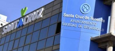 La Sociedad de Desarrollo de Santa Cruz auditará las cuentas de sus últimos cuatro ejercicios