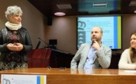 El Cabildo pone en marcha el Plan de Formación y Empleo Medioambiental