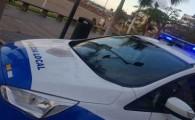 La Policía Local de Arona pone en marcha los 'grupos burbuja' para evitar contagios por coronavirus