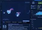 Los casos del coronavirus en Canarias se encuentran en la web de Sanidad