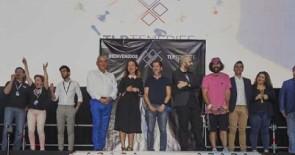 El Ayuntamiento de Santa Cruz diseña una variada oferta de actividades tecnológicas, formativas y deportivas para la TLP 2019