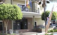 San Juan de la Rambla pone en marcha la fase de participación vecinal del PMUS