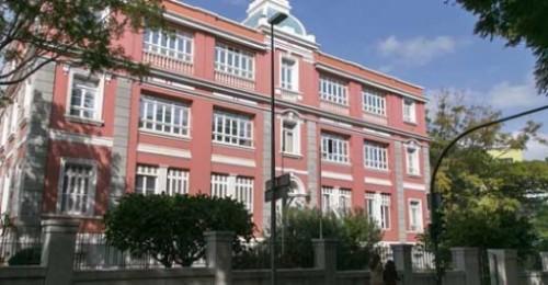 El Gobierno de Canarias informa que las medidas de todos los niveles de alerta entrarán en vigor el lunes