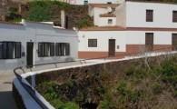 Finalizan las obras en la calle Juan de la Barreda
