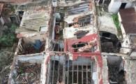El Ayuntamiento capitalino ofrece explicaciones a los comerciantes por el cierre de Puerta Canseco
