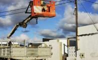 Antigua licita la renovación de camiones, elevadores y retroexcavadoras por más de 350.000 euros