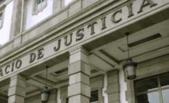 El TSJC rechaza suspender las oposiciones de Educación