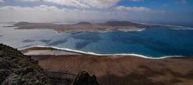 El Gobierno de Canarias informa favorablemente sobre 26 proyectos en el Archipiélago Chinijo
