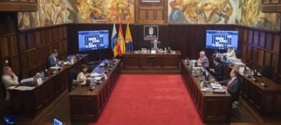 El Cabildo de Gran Canaria destina 28 millones a 100 proyectos para reactivar los municipios y extender un modelo sostenible por toda la Isla