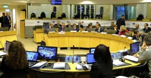 Canarias suscribe una Declaración Conjunta de las RUP para que la Unión Europea aumente los fondos específicos