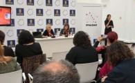 El Cabildo crea materiales adaptados para la prevención de la violencia machista a mujeres con discapacidad