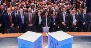 El ecosistema canario de la I+D+i se pone en marcha para competir en el nuevo horizonte europeo 2021-2027