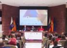 """""""Canarias precisa una mayor coordinación institucional en violencia de género"""""""