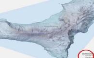 Aprobado el 2º ciclo del Plan Hidrológico Insular de El Hierro