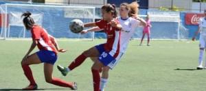 El Real Unión T Santa Cruz suma su segunda victoria consecutiva