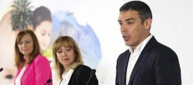 El Gobierno aprueba los convenios con los Cabildos para invertir 10 millones en obras de depuración y saneamiento