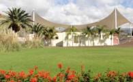 San Bartolomé de Tirajana reabre los parques