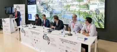 El IV Congreso de Turismo Digital en Canarias analizará las preferencias del turista 3.0 que planifica y comparte sus viajes por internet