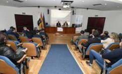 Canarias se especializa en sistemas combinados de generación eléctrica con renovables