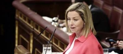 """Oramas solicita al Gobierno una actualización de las pensiones con el IPC, """"en especial aquellas que tienen una cuantía insuficiente para vivir dignamente"""""""