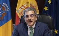 Autorizada la inversión de 130 millones de euros para ejecutar la variante entre Puerto del Rosario y La Caldereta
