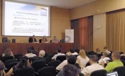 El Gobierno financiará con hasta 60.000 euros proyectos de inversión de las pymes canarias