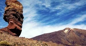 Gestores culturales y representantes sociales y económicos buscarán nuevas estrategias para la valorización del Patrimonio Mundial de Canarias