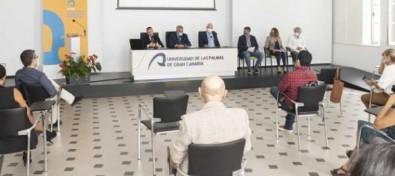 El Cabildo y la ULPGC ofertan la segunda edición de título Experto Universitario en Gobernanza y Participación Ciudadana