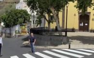 El Ayuntamiento de Santa María de Guía culmina el primer Plan de Reasfaltados Municipal 2020 dotado con más de medio millón de euros