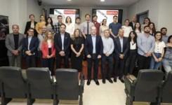 Canarias promueve el conocimiento como motor de la innovación empresarial