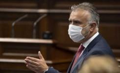 Torres cree que el Gobierno central mantendrá el escudo social aunque se levante el estado de alarma el 9 de mayo