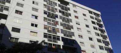 El Ayuntamiento de Santa Cruz de Tenerife renueva el aspecto y resuelve problemas estructurales de 176 viviendas de Miramar durante el último año