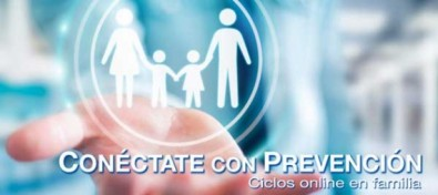 """El ayuntamiento de Adeje lleva a cabo el proyecto """"Conéctate con Prevención"""""""