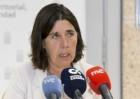 Canarias impulsa tres proyectos europeos para convertir a la Región Macaronésica en laboratorio mundial contra el cambio climático