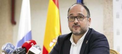 Canarias será la primera comunidad autónoma que no contemplará incineradoras en su plan de residuos