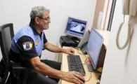 La oficina de seguridad de El Fraile-Las Galletas, abierta al servicio de la ciudadanía