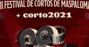 Los mejores cortometrajes vuelven a Maspalomas