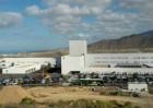 Según Torres, el Hospital del Sur de Tenerife estará finalizado en octubre