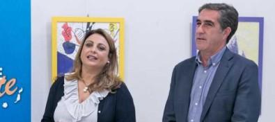 El nuevo centro educativo para menores infractores de Gran Canaria contará con 80 plazas