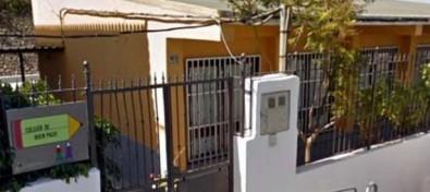 El grupo de Gobierno solicita a la Consejería de Educación la cesión del edificio sin uso del CEIP Buen Paso