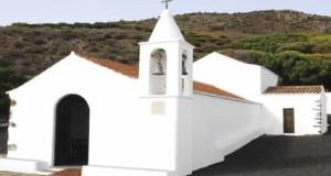 El Pleno aprueba declarar el 24 de septiembre de 2022, día de Los Reyes, Fiesta Insular
