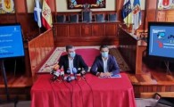 Los Realejos plantea dos presupuestos municipales para 2021