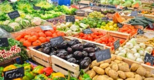 El Índice de Precios Industriales de Canarias aumentó un 1,3% en febrero